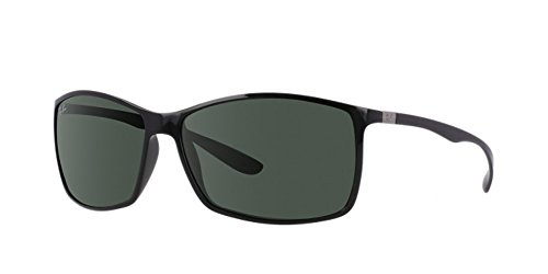 Ray-Ban Liteforce RB4179 - 601/71 62