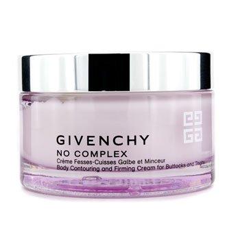 Benefiance Wrinkleresist24 Balancing Softener (Shiseido Benefiance WrinkleResist24 Balancing Sofener Enriched 150ml/5oz - Hautpflege)