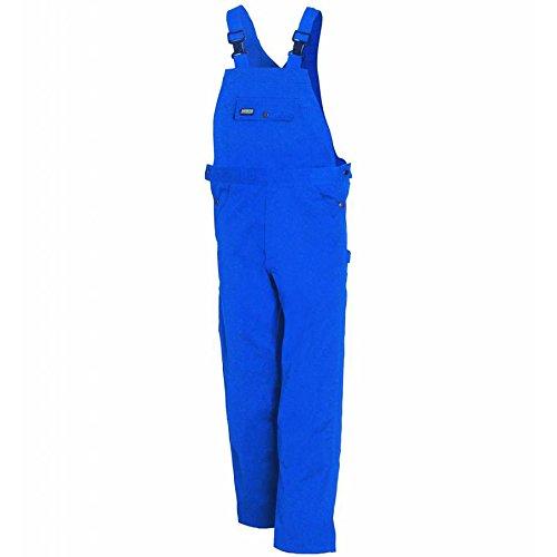 Blakläder Latzhose, 1 Stück, C152, kornblau, 261018008500C152