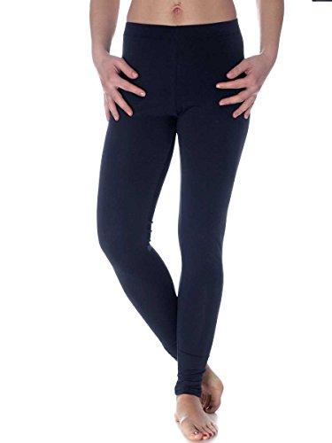 carlsberg-leggings-para-mujer-turquesa-l