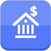 Home Budget Book Lite