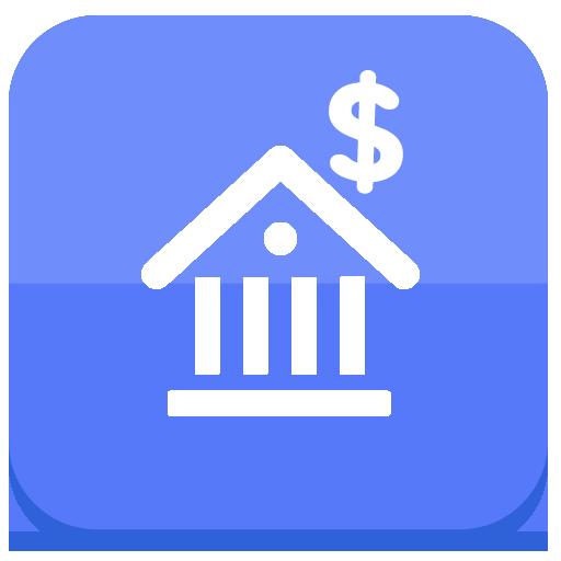 home-budget-book-lite