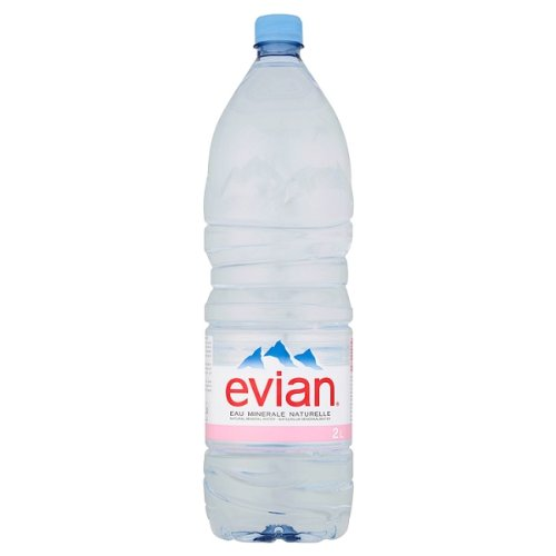 evian-natural-mineral-water-2l-pack-of-6-x-2ltr