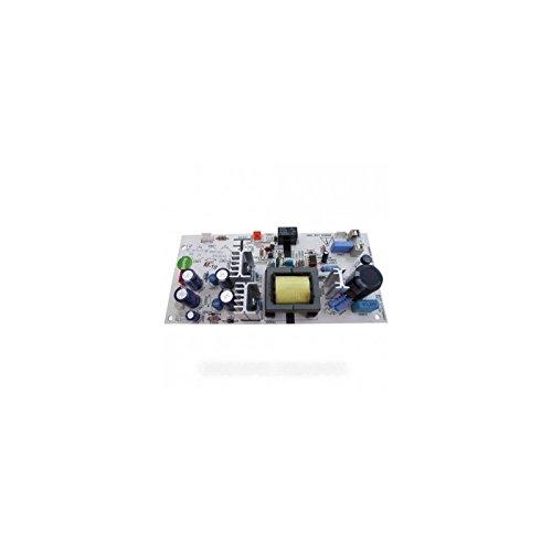 GRUNDIG - platine hx7140 power supply board pour tv lcd cables GRUNDIG (Power Supply Board Für Tv)