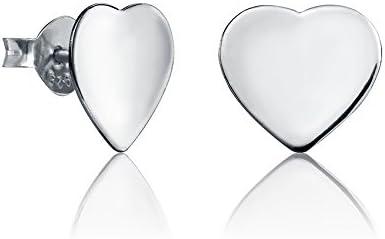 Pendientes Viceroy Jewels 5028E000-00 Corazón San Valentín