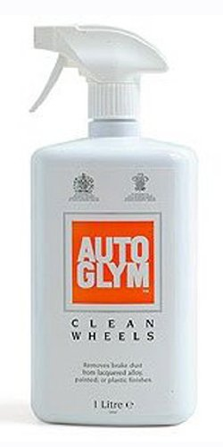 auto-glym-clean-wheels-1-litre
