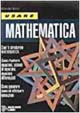 Usare Mathematica