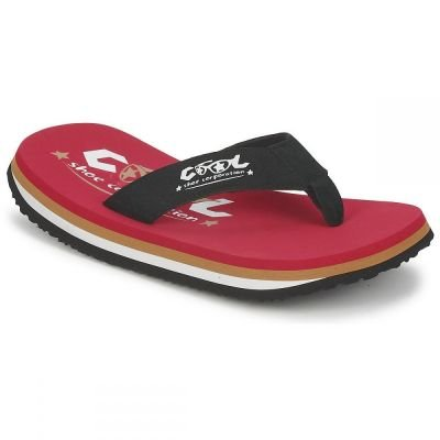 cool-shoes-original-pi-chilli-pepper-flip-flops-sandalias-separador-dedos-chanclas-playa-chanclas-ba