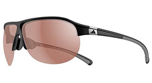 adidas Sonnenbrille Tourpro S (A179 6062 67)
