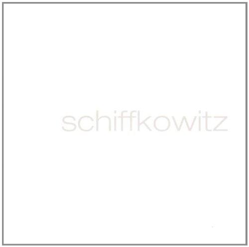 Schiffkowitz: Schiffkowitz (Audio CD)