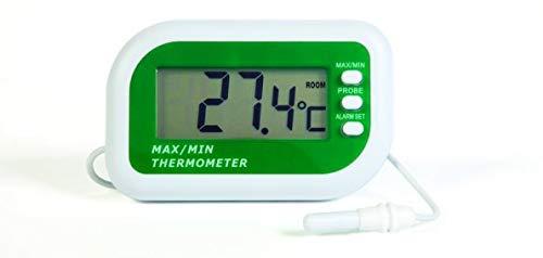 Spares2go 2/Les Four Element pour Westinghouse 05 2100/W 203105/Ventilateur de Four cuisini/ères