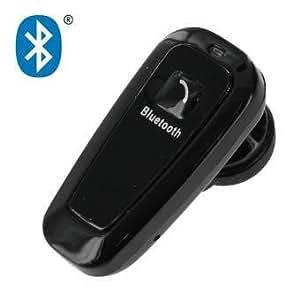 Oreillette Bluetooth pour Sony Xperia M2