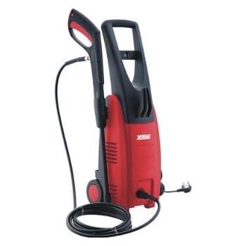ryobi 1800w pressure washer review