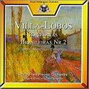 Huapango/Variaciones Concertan [Import allemand]