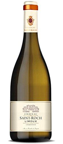 Chateau-Saint-Roch-Chardonnay-AOP-Limoux-2015-Trocken-1-x-075-l