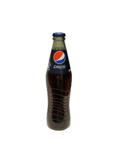 pepsi-cola-330ml-flasche