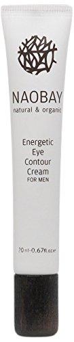 naobay-crema-contorno-de-ojos-energizante-para-hombre-20-ml