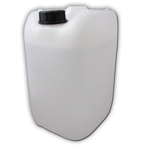 shl-brand-isopropanol-ipa-isopropyl-alcohol-999-pure-25-litre