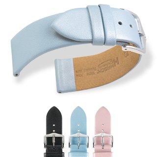 hirsch-cashmere-m-finition-a-laloe-vera-81-bleu-pastel-18-mm-boucle-acier
