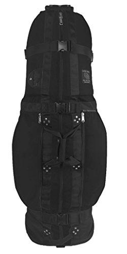 Club Glove The Last Bag XXL-Black
