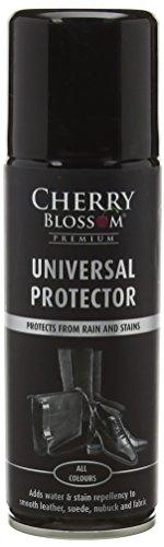 cherry-blossom-premium-spray-protecteur-anti-taches-et-anti-pluie-universel-beige-naturel-one-size-f
