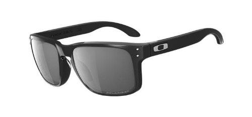 gafas-de-sol-polarizadas-oakley-holbrook-oo9102-c55-910203