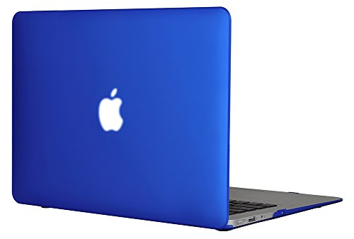 topideal-matte-frosted-silky-smooth-satins-touch-hard-shell-case-cover-for-13-inch-macbook-air-133-m