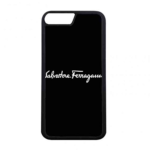 alta-qualita-salvatore-ferragamo-italia-spa-custodie-per-apple-iphone-7plusferragamo-logo-iphone-7pl