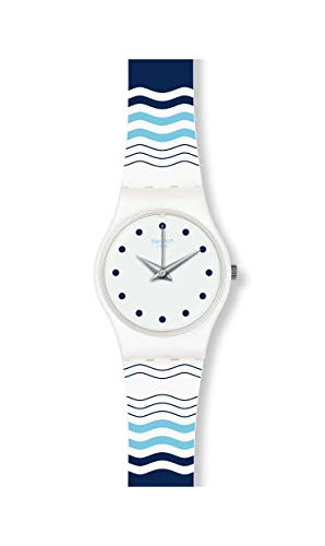 Reloj Swatch Lady LW157 VENTS ET MAREES