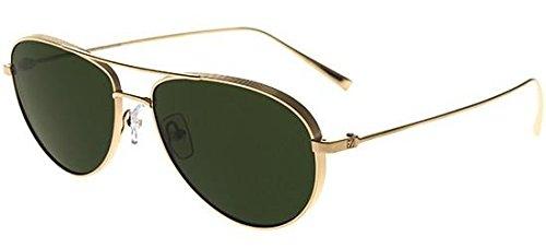 occhiali-da-sole-ermenegildo-zegna-ez0072-c59-32n-gold-green