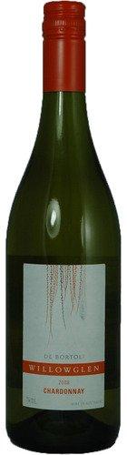 de-bortoli-willowglen-chardonnay-2011-75cl