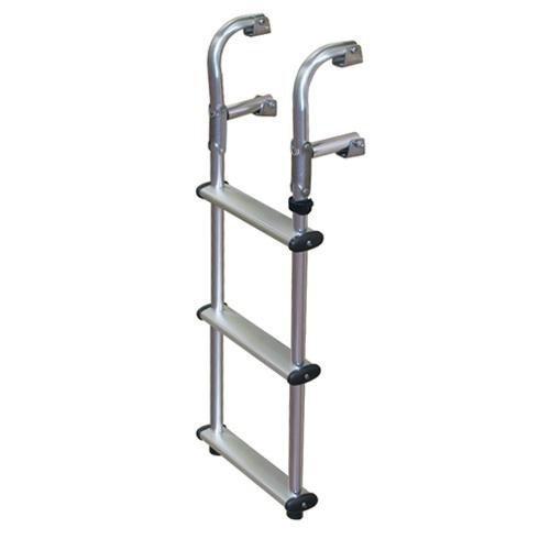 jif-marine-epu3-compact-transom-ladder-3-step-by-jif-marine-llc