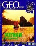 Geo Special Kt, Vietnam, Laos, Kambodscha