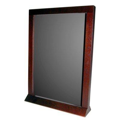 Table ardoise-affiche A4 Oak. foncé SLOTCB Code.