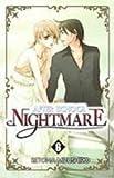 After School Nightmare 6 (After School Nightmare (Graphic Novels) (Adult))