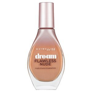 Maybelline Dream Flawless Nude Foundation Number 048, Sun Beige
