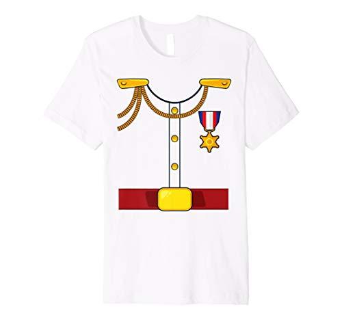Prinz Charmant Kostüm T-Shirt Lustig Halloween Shirt (Prinz Charming Kostüm Für Jungen)