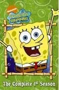 Spongebob - Season 1 (Animated) (Box Set) (DVD)