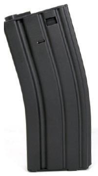 Cybergun-electrique- Airsoft - Chargeur 300 billes Colt M4 A1