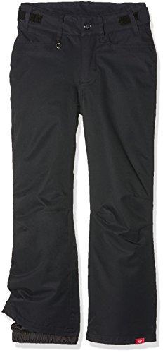 roxy-girls-backyard-snow-pants-black-size-14-x-large