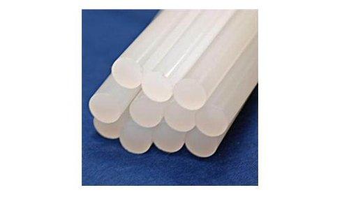 60-x-7mm-mini-glue-sticks-for-72mm-hot-melt-gun-general-purpose-clear-adhesive