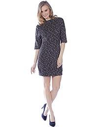 7d85982735c Amazon.co.uk  Cutie London  Clothing