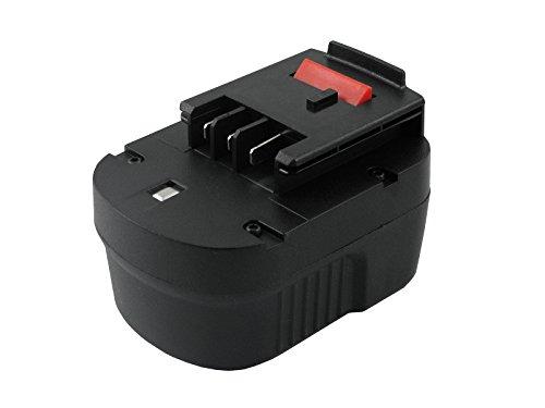 kenley 12v 1300mah batteria