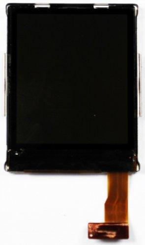 LCD per Nokia E60 (Tipo 4850993) - E60 Lcd