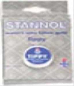 Stannol Tippy-Dose