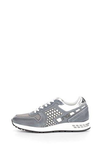 Nero Giardini P615291D Sneaker Frau *