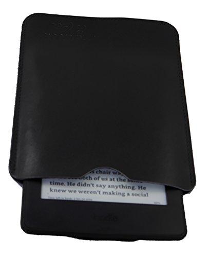Kindle Custodia protettiva/Slip Custodia per Kindle Paperwhite