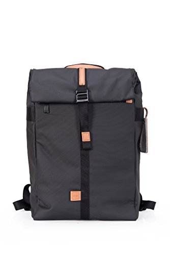 lojel-urbo-vachetta-16-fashion-backpack-black-one-size