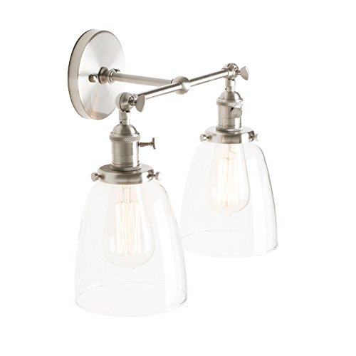 Wall Price es L The In Lamp Best Savemoney Amazon 1culK5TJ3F