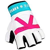 8471e23a79 Osaka Armadillo 3.0 Hockey Glove - Fluo (2018 19)